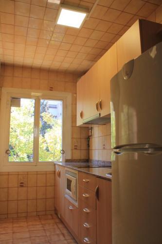 Apartamentos Ganduxer photo 95