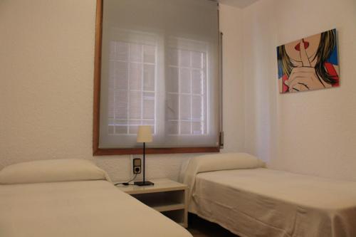 Apartamentos Ganduxer photo 96
