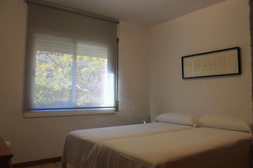 Apartamentos Ganduxer photo 97