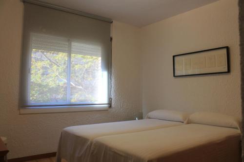 Apartamentos Ganduxer photo 98