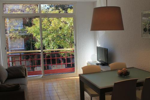 Apartamentos Ganduxer photo 99