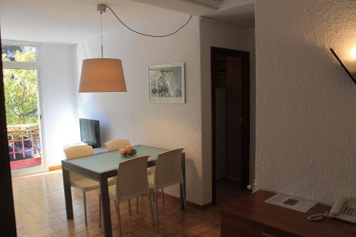 Apartamentos Ganduxer photo 100