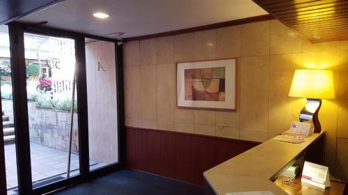 Apartamentos Ganduxer photo 101