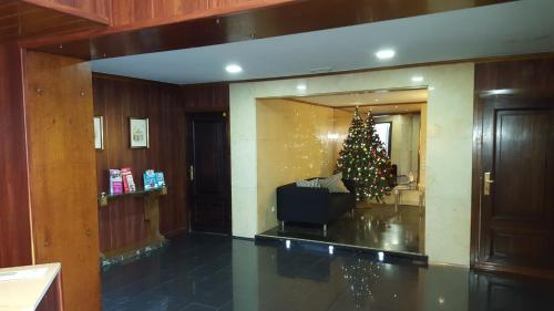 Apartamentos Ganduxer photo 102