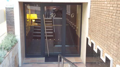 Apartamentos Ganduxer photo 103