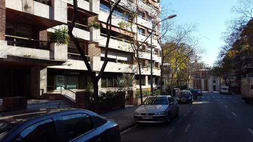 Apartamentos Ganduxer photo 105