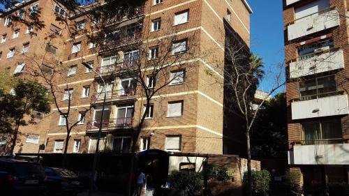 Apartamentos Ganduxer photo 106