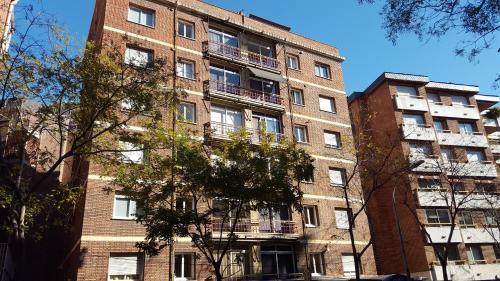 Apartamentos Ganduxer photo 107