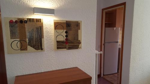 Apartamentos Ganduxer photo 108