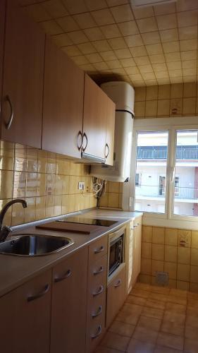Apartamentos Ganduxer photo 109