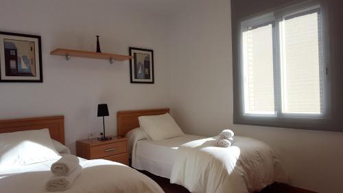 Apartamentos Ganduxer photo 111