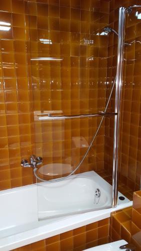 Apartamentos Ganduxer photo 112