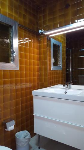 Apartamentos Ganduxer photo 113