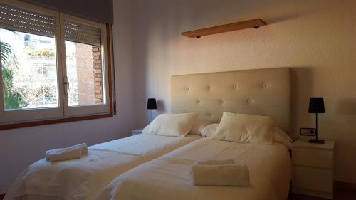 Apartamentos Ganduxer photo 115