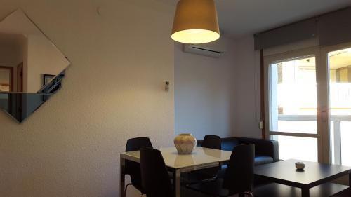 Apartamentos Ganduxer photo 116
