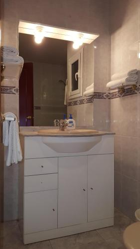 Apartamentos Ganduxer photo 118
