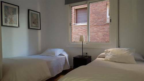 Apartamentos Ganduxer photo 119