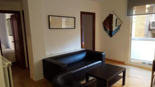 Apartamentos Ganduxer photo 122