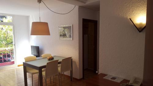 Apartamentos Ganduxer photo 123
