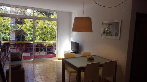 Apartamentos Ganduxer photo 124