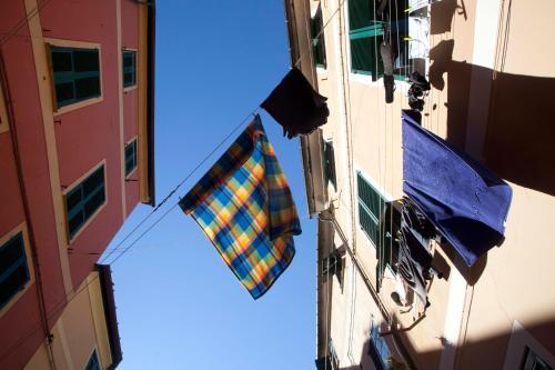 . Appartamenti Portiglione