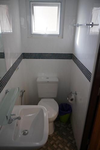 Samsen Sam Place photo 28