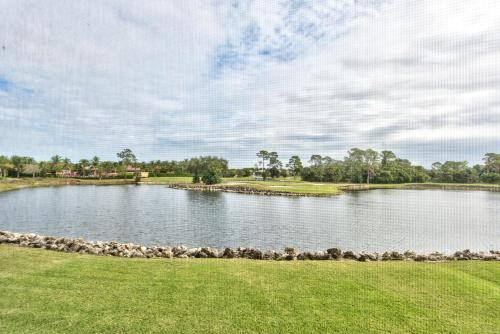 Florencia Golf Condo At The Lely Resort - Naples, FL 34113