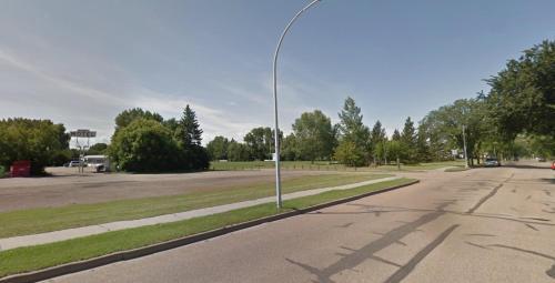 Fort Motel - Fort Saskatchewan, AB T8L 1N5