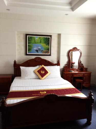 HotelHoang Quan Hotel