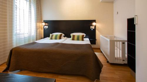 Best Western Plus Time Hotel photo 8