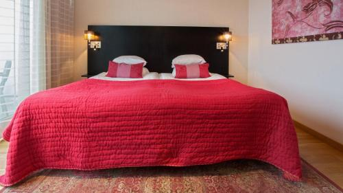 Best Western Plus Time Hotel photo 18