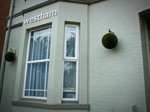 Westham (Bed and Breakfast)