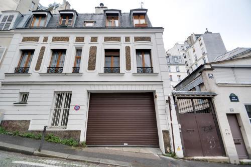 Sweet Inn - Rue de Berthe photo 2