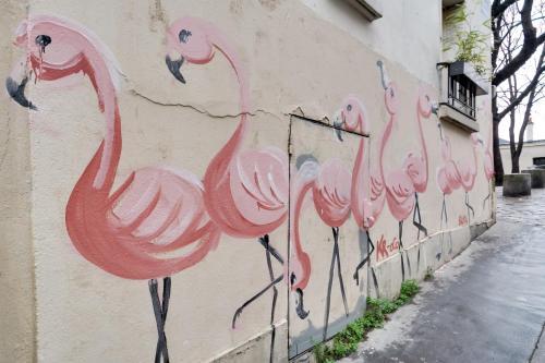 Sweet Inn - Rue de Berthe photo 5