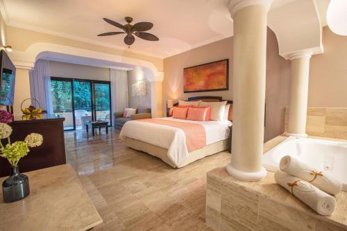 Fotografie prostor Grand Palladium White Sand Resort & Spa - All Inclusive