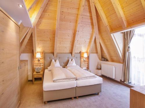Фото отеля Salnerhof Superior Lifestyle Resort
