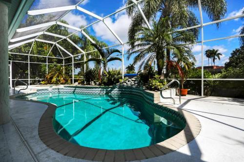 Villa Charlene - Cape Coral, FL 33990