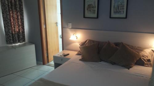 . Apartment Jussara