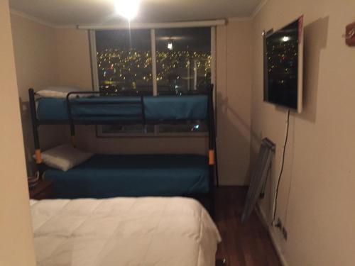 HotelEdificio Altomar