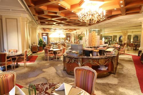 Legendale Hotel Beijing photo 56