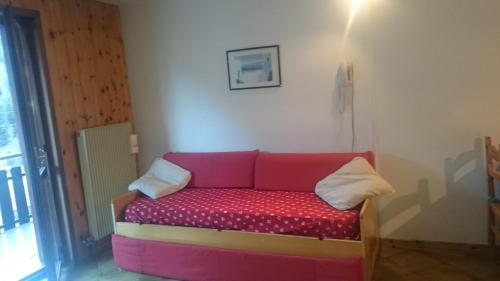 Residence Rododendro - Apartment - Passo San Pellegrino