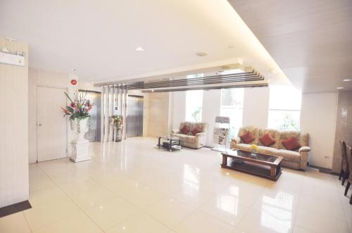 Centric Place Hotel photo 22