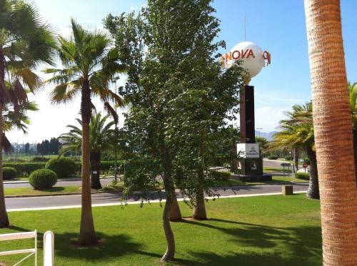 . Aqua Marina Golf II