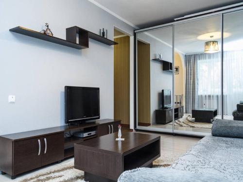 . Apartment VIP 3