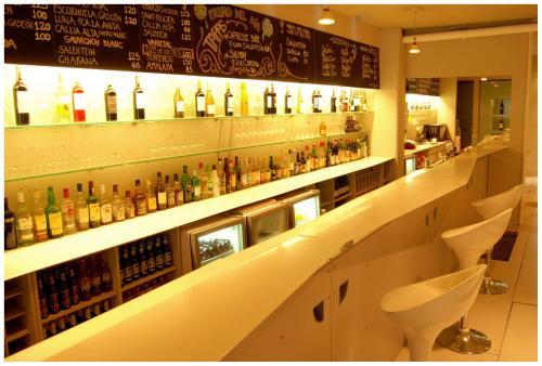 Design cE - Hotel de Diseño photo 40