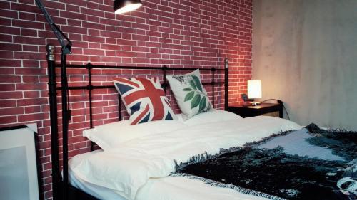 Tingyue Apartment photo 16