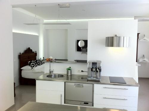 . apartment11