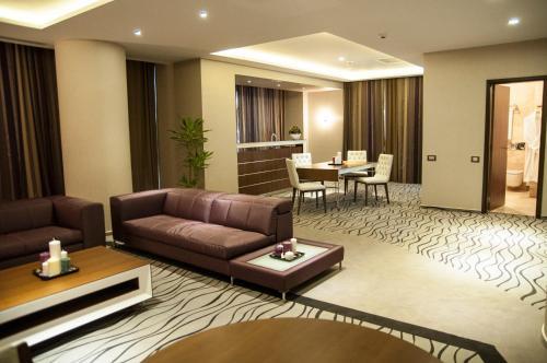 Premier Palace SPA Hotel