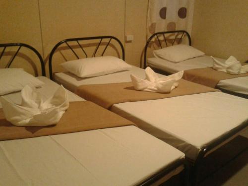 U Hostel photo 6