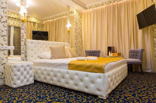 Hotel Tema - image 12